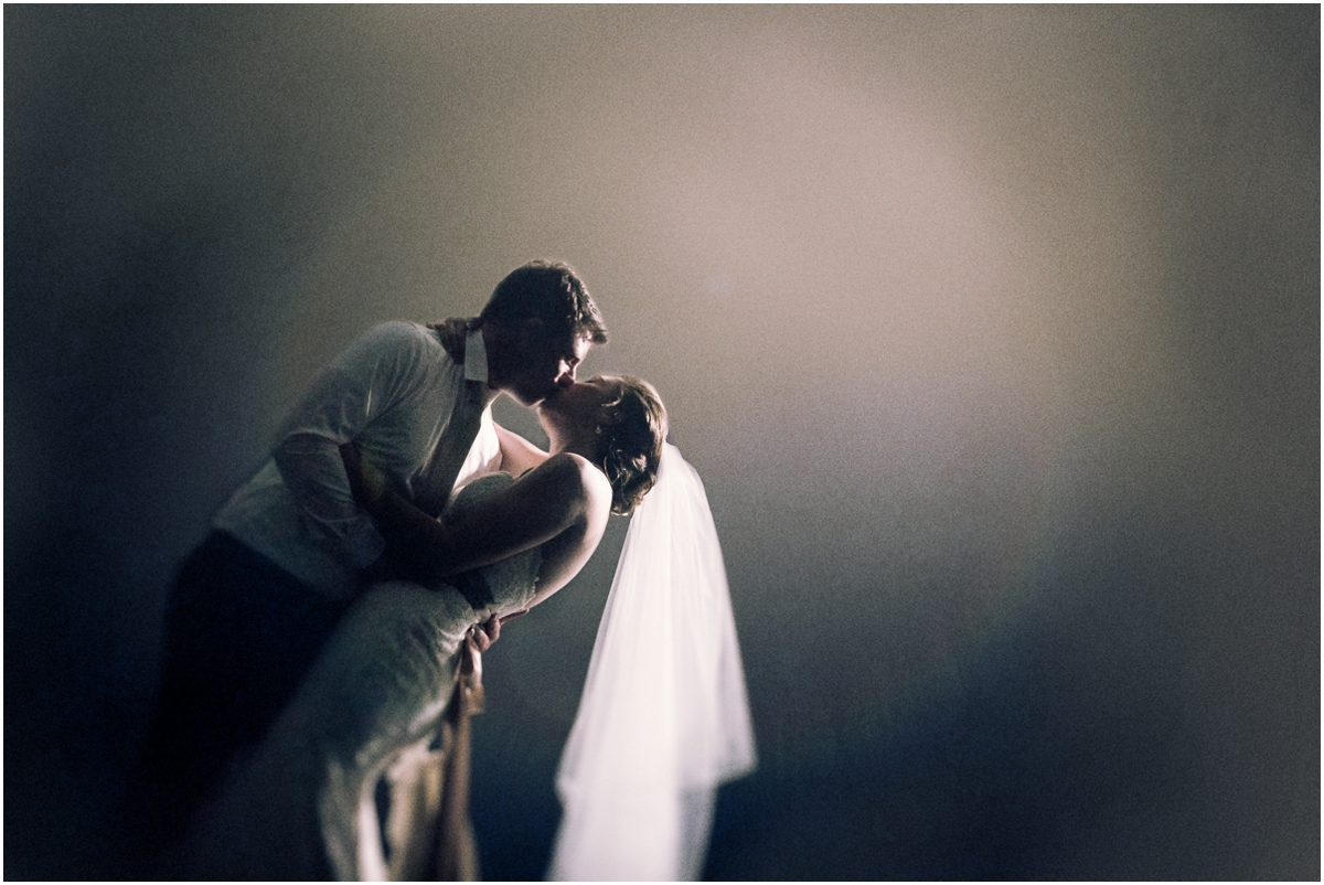 Ashburton hotel wedding 37