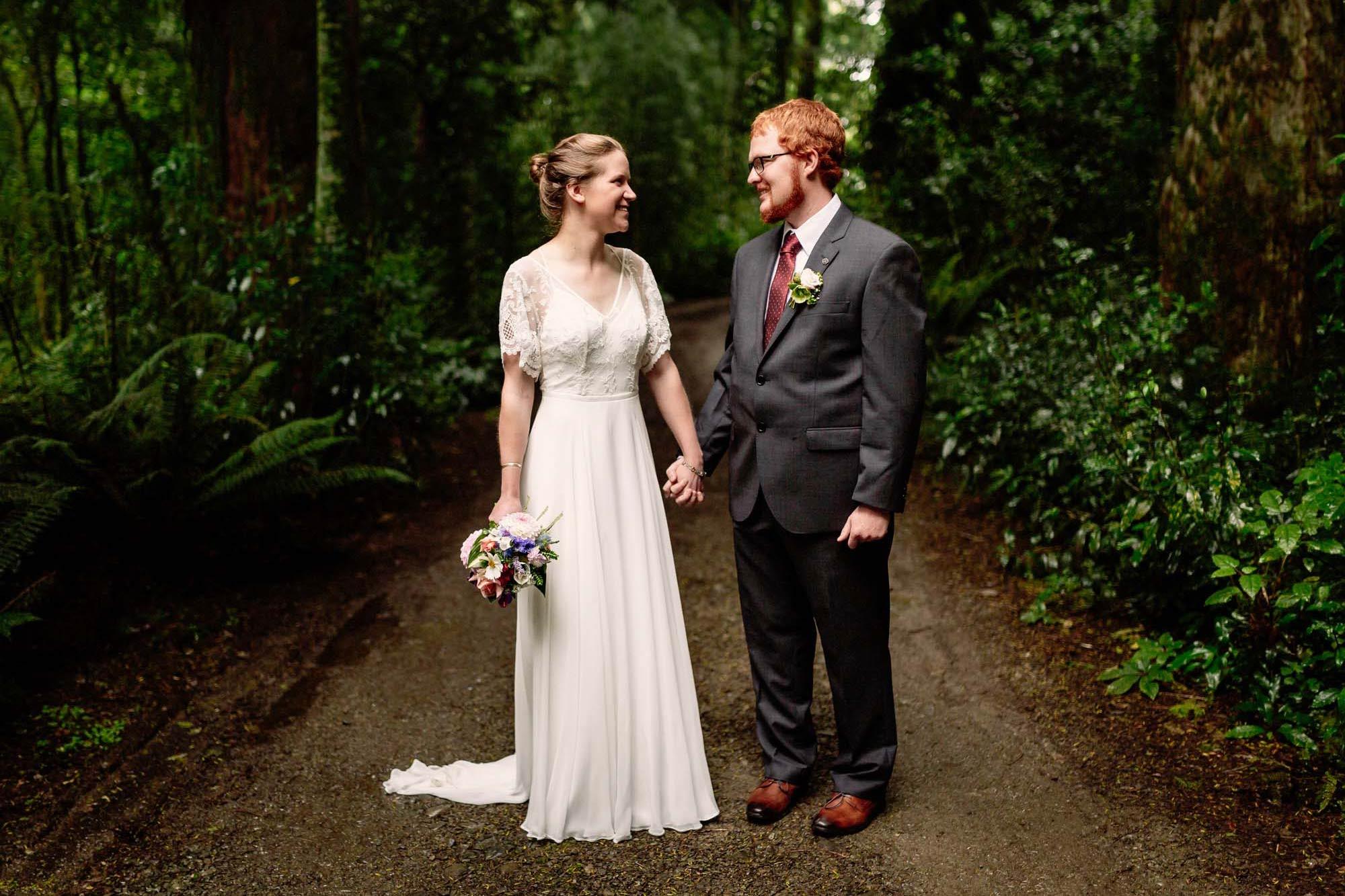 Peel-forest-wedding-photography-2