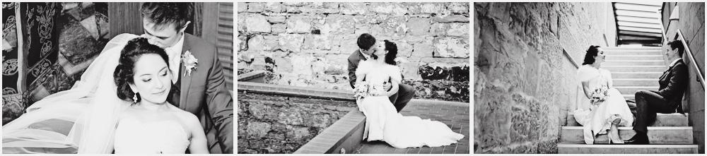 Black-and-white-photos