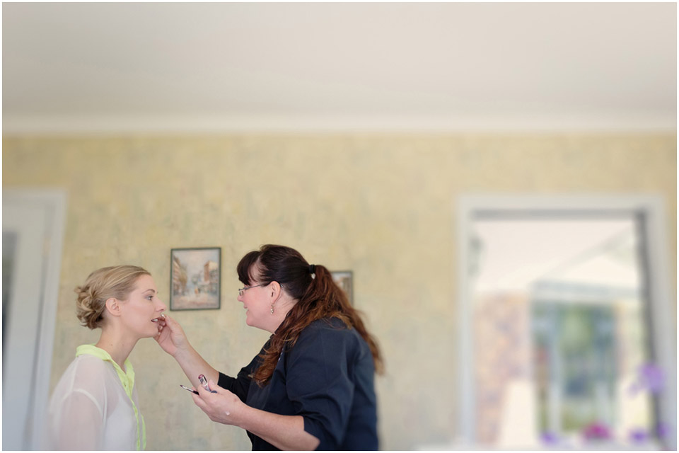 Christchurch_wedding_photographer_1534