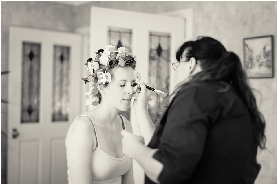 Christchurch_wedding_photographer_1545