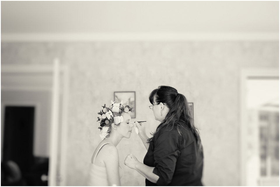 Christchurch_wedding_photographer_1552