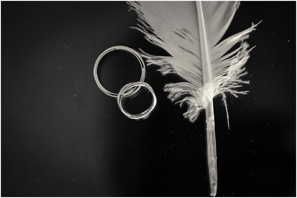 Christchurch_wedding_photographer_1556
