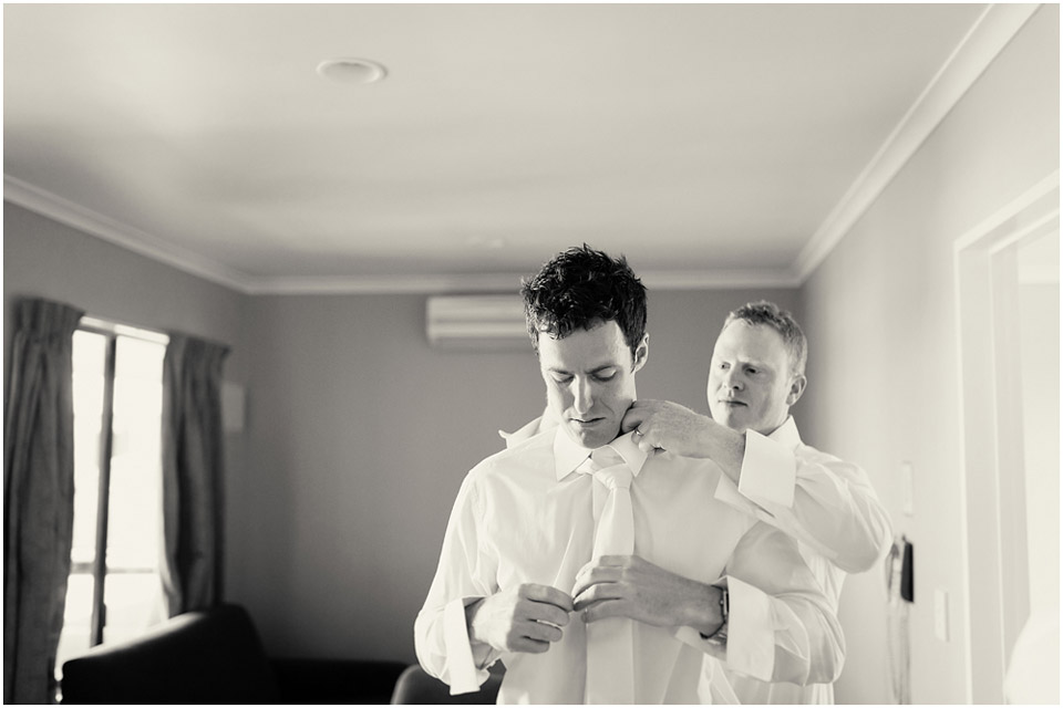 Christchurch_wedding_photographer_1563