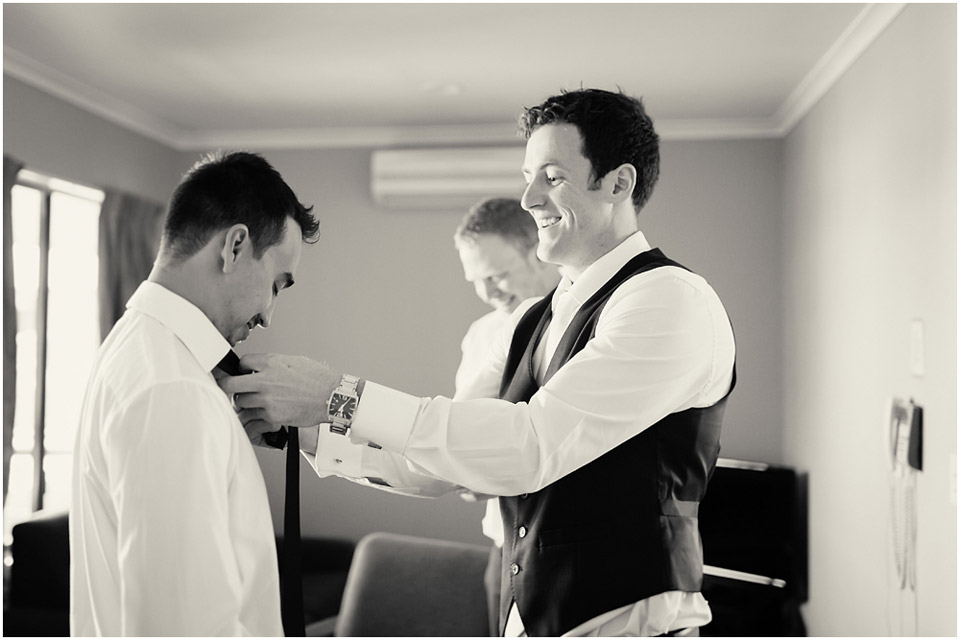 Christchurch_wedding_photographer_1565