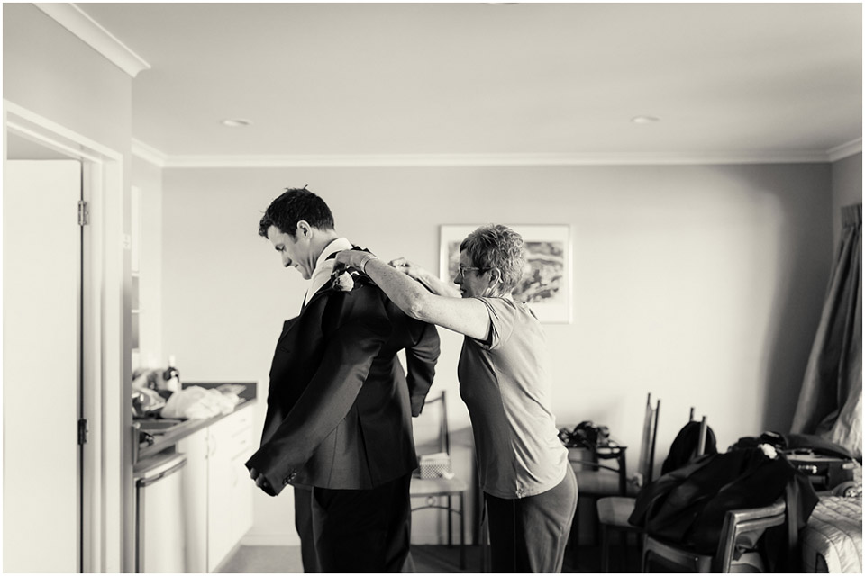 Christchurch_wedding_photographer_1567