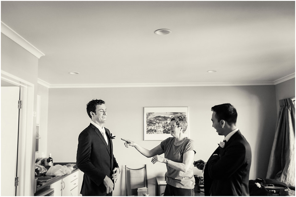 Christchurch_wedding_photographer_1568