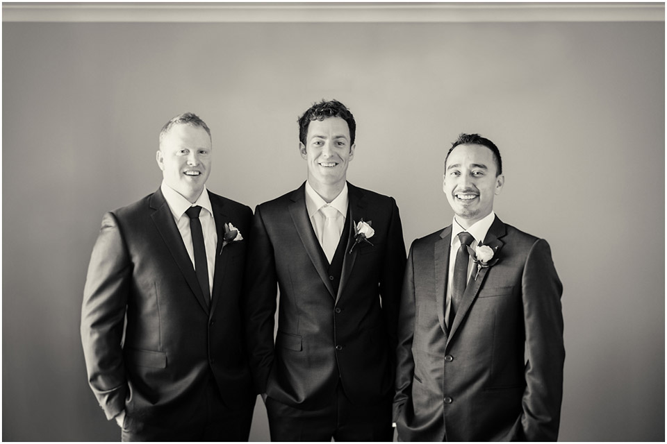 Christchurch_wedding_photographer_1570