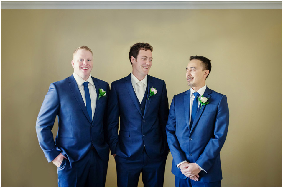 Christchurch_wedding_photographer_1571