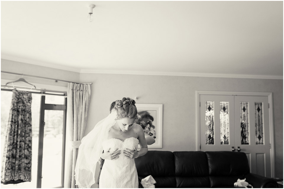 Christchurch_wedding_photographer_1574