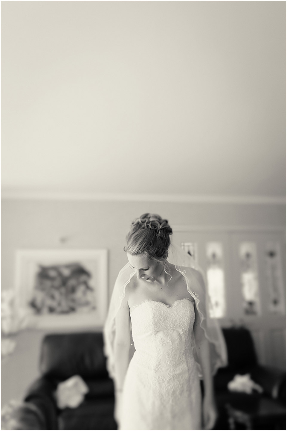 Christchurch_wedding_photographer_1575