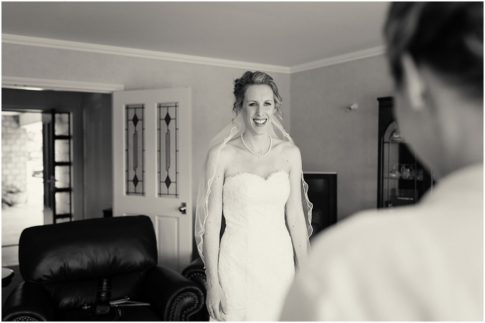 Christchurch_wedding_photographer_1576