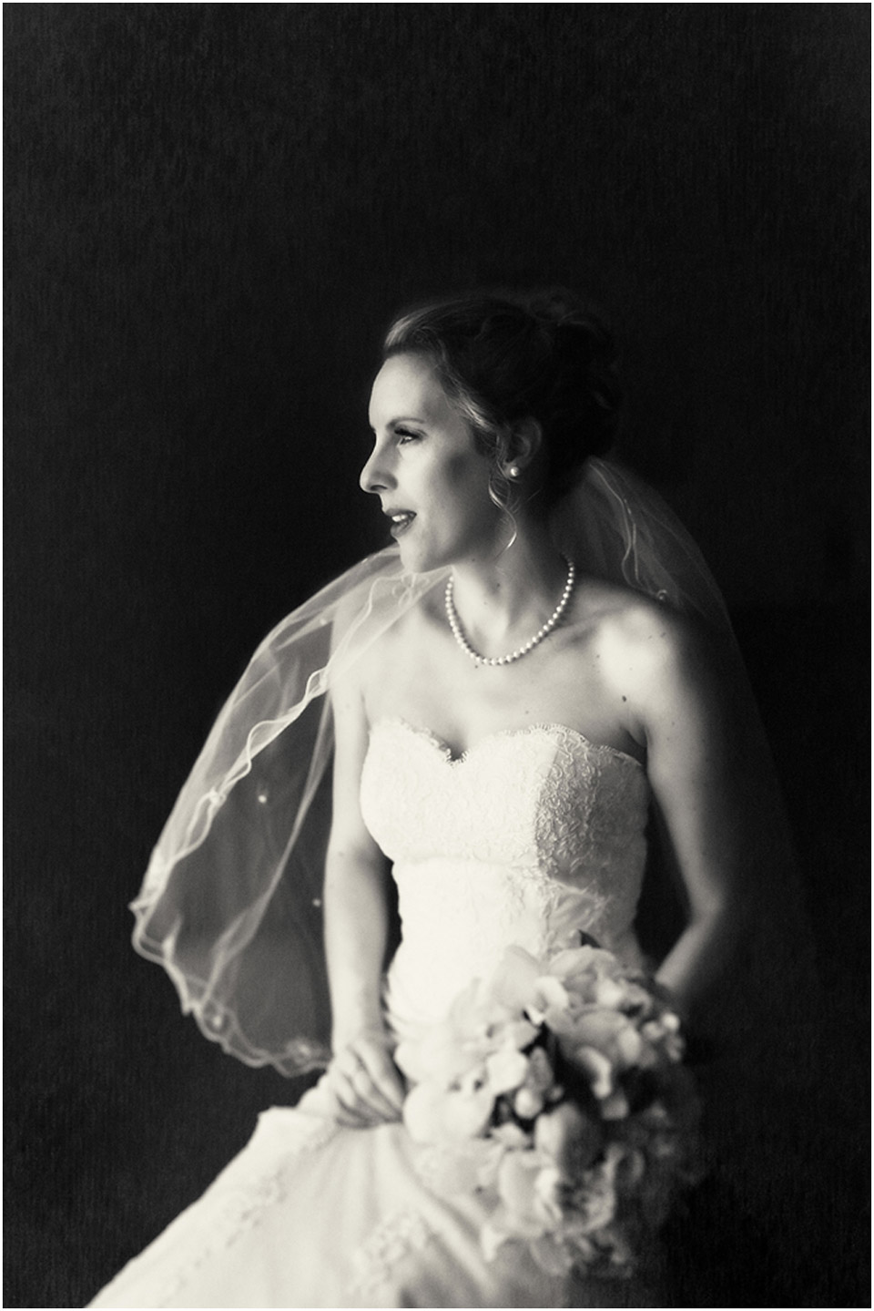 Christchurch_wedding_photographer_1577
