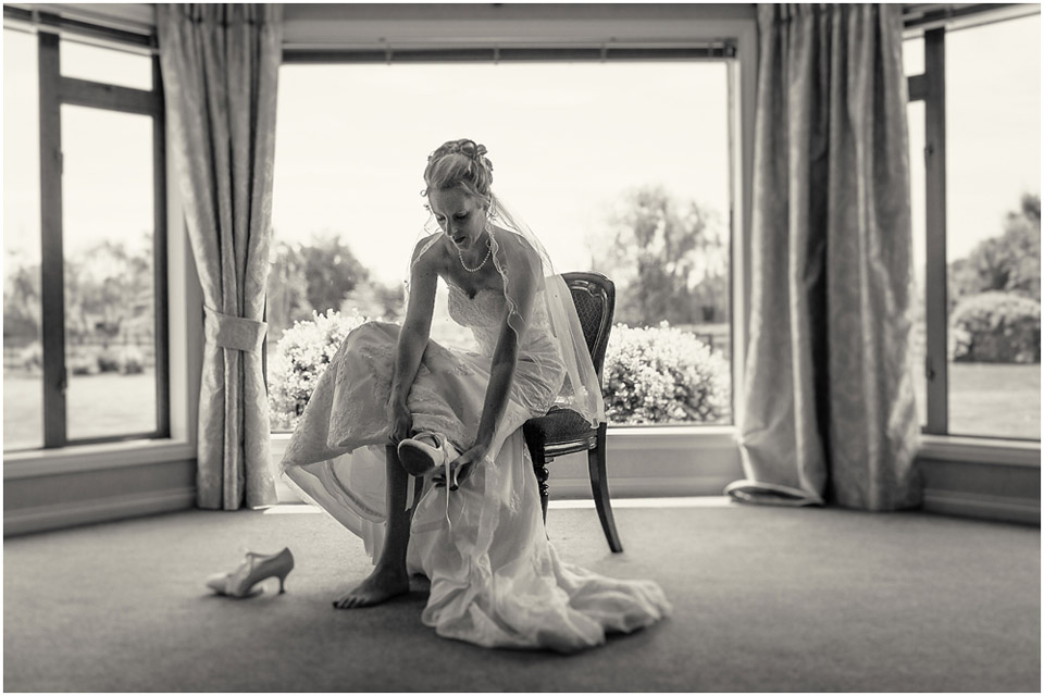 Christchurch_wedding_photographer_1579