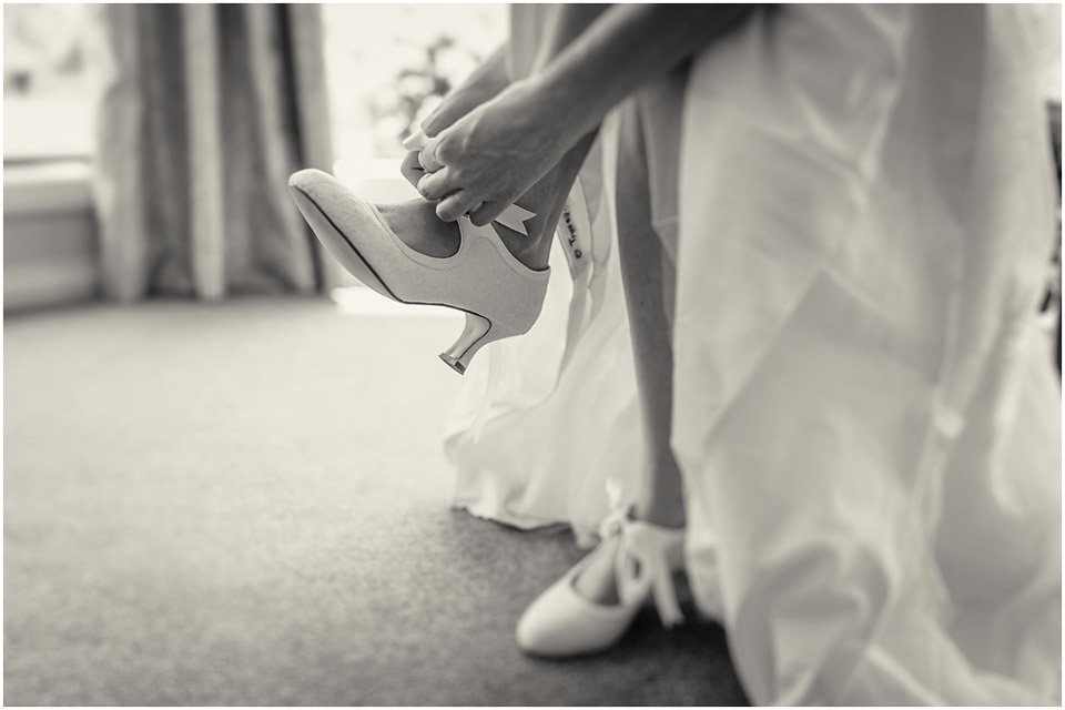 Christchurch_wedding_photographer_1580