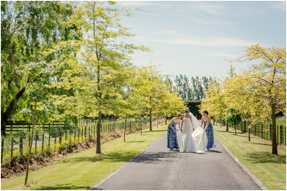 Christchurch_wedding_photographer_1583
