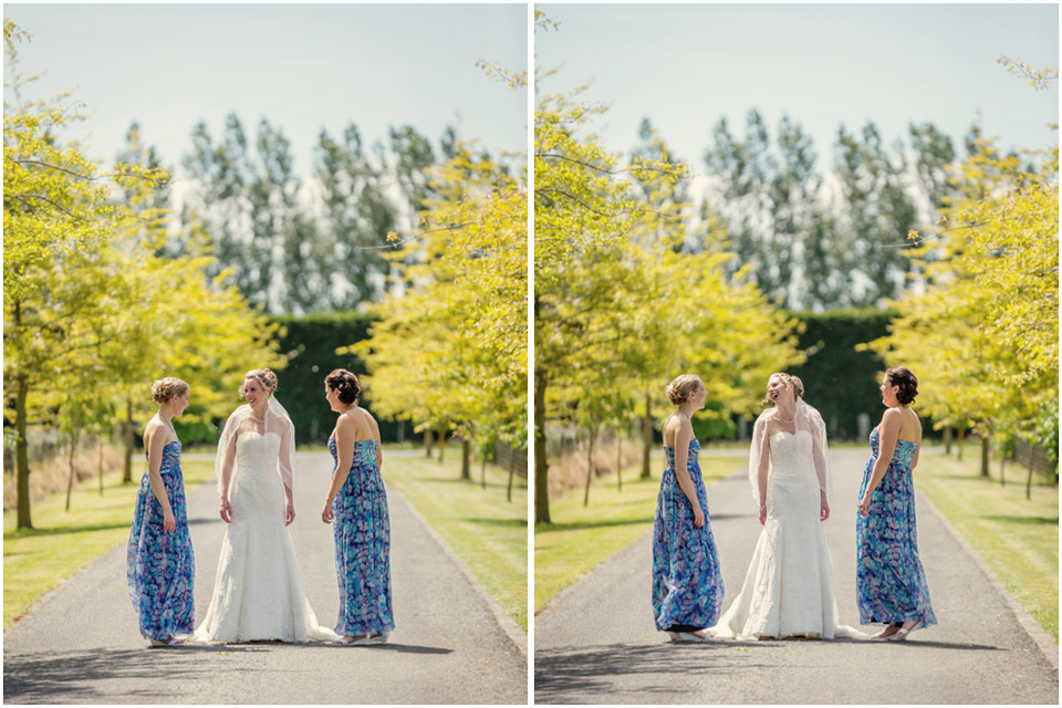 Christchurch_wedding_photographer_1584