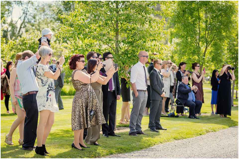 Christchurch_wedding_photographer_1598