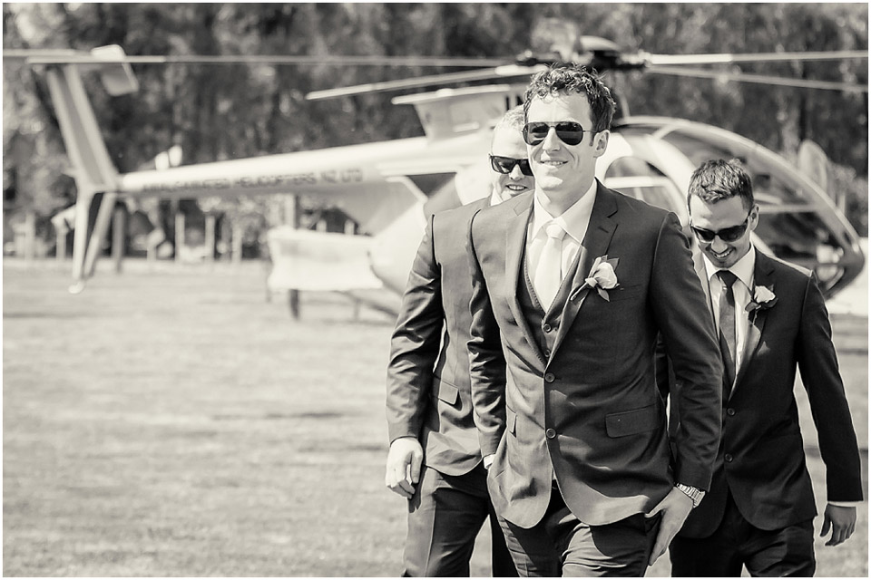 Christchurch_wedding_photographer_1599