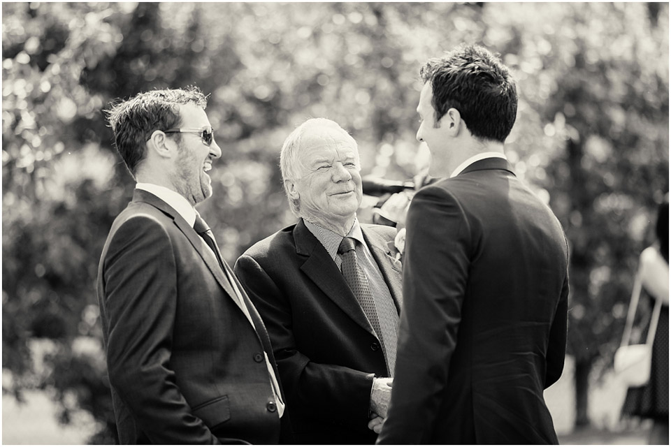 Christchurch_wedding_photographer_1602
