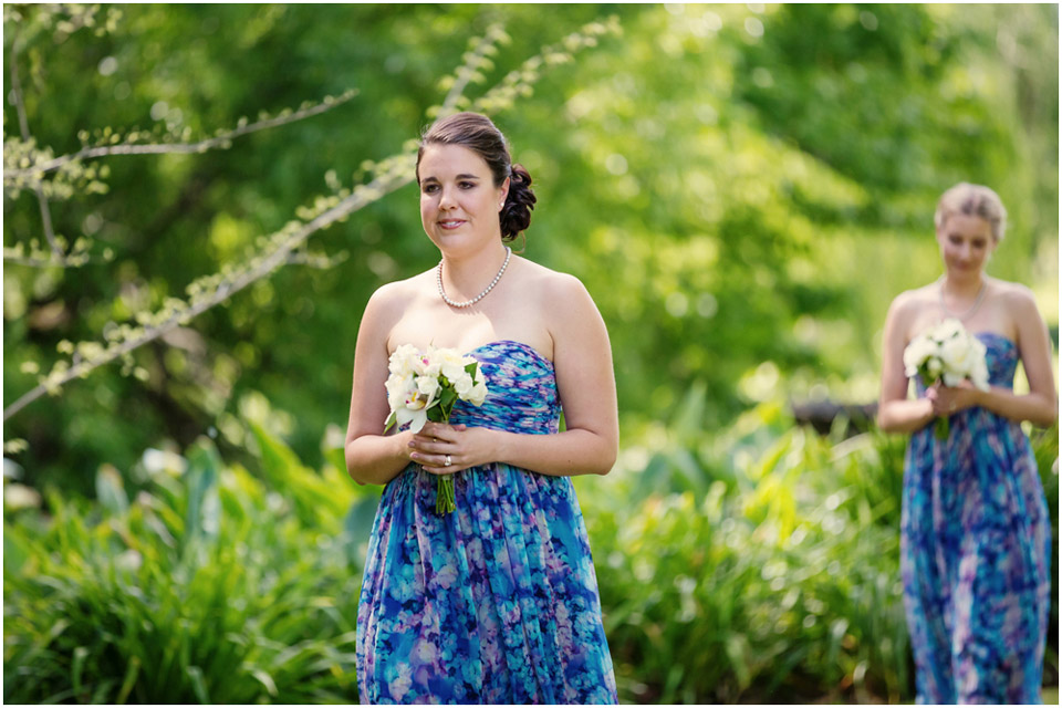 Christchurch_wedding_photographer_1611