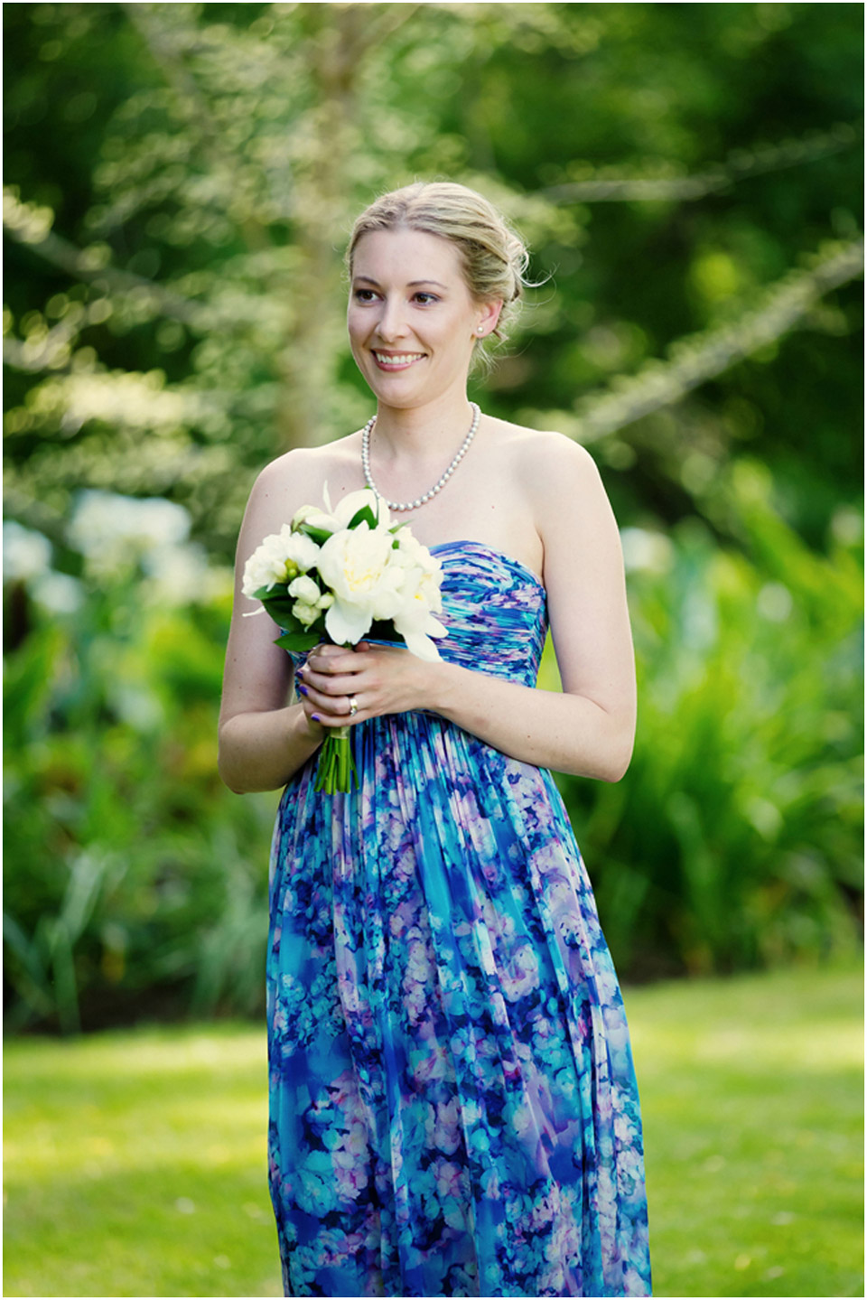 Christchurch_wedding_photographer_1612
