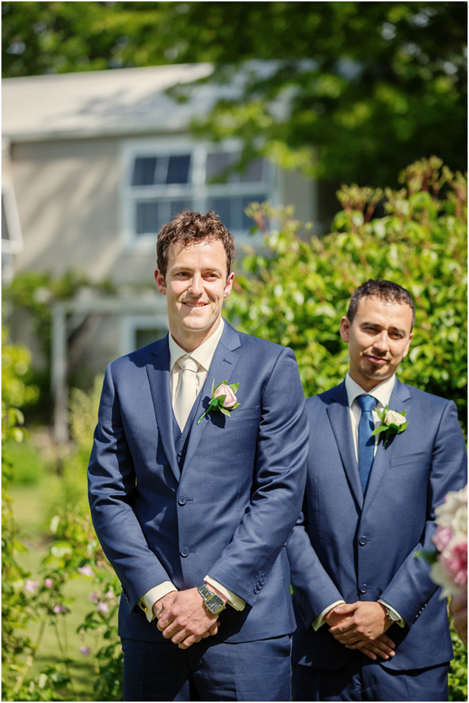 Christchurch_wedding_photographer_1615