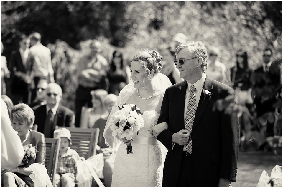 Christchurch_wedding_photographer_1616