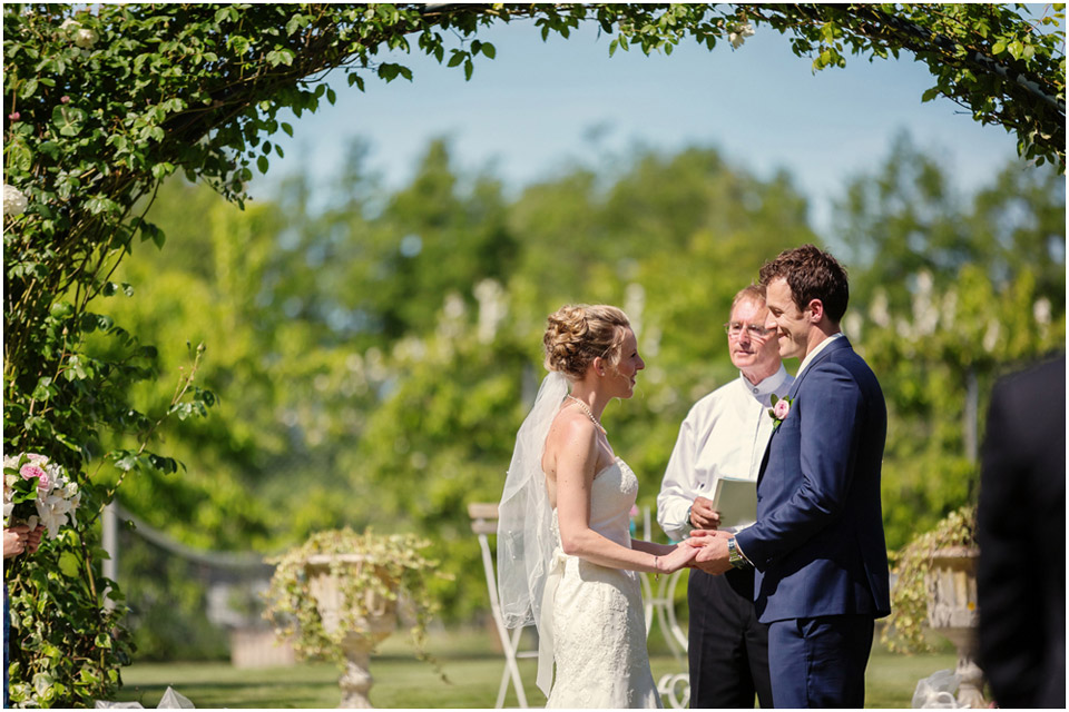 Christchurch_wedding_photographer_1619
