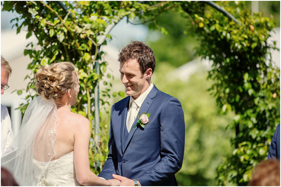 Christchurch_wedding_photographer_1620