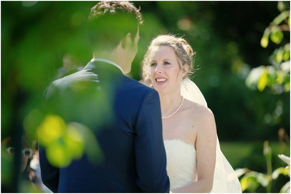 Christchurch_wedding_photographer_1622
