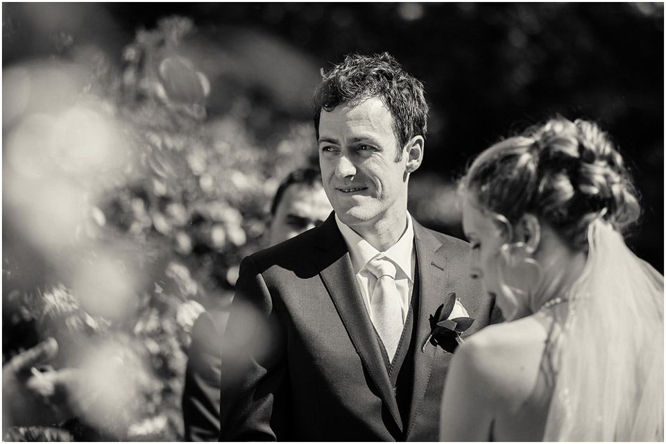 Christchurch_wedding_photographer_1624