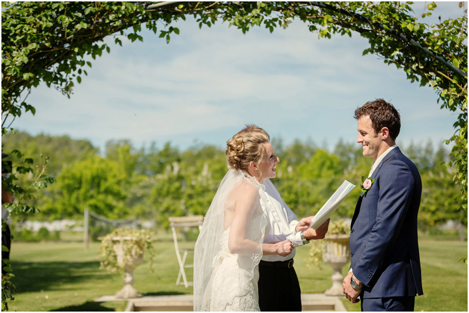Christchurch_wedding_photographer_1628