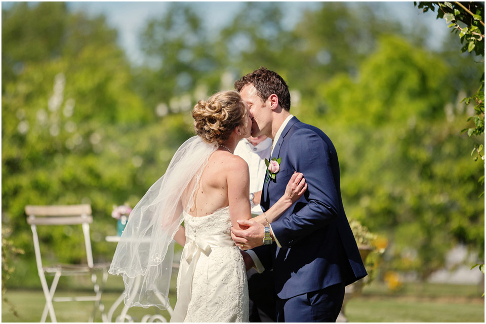 Christchurch_wedding_photographer_1631