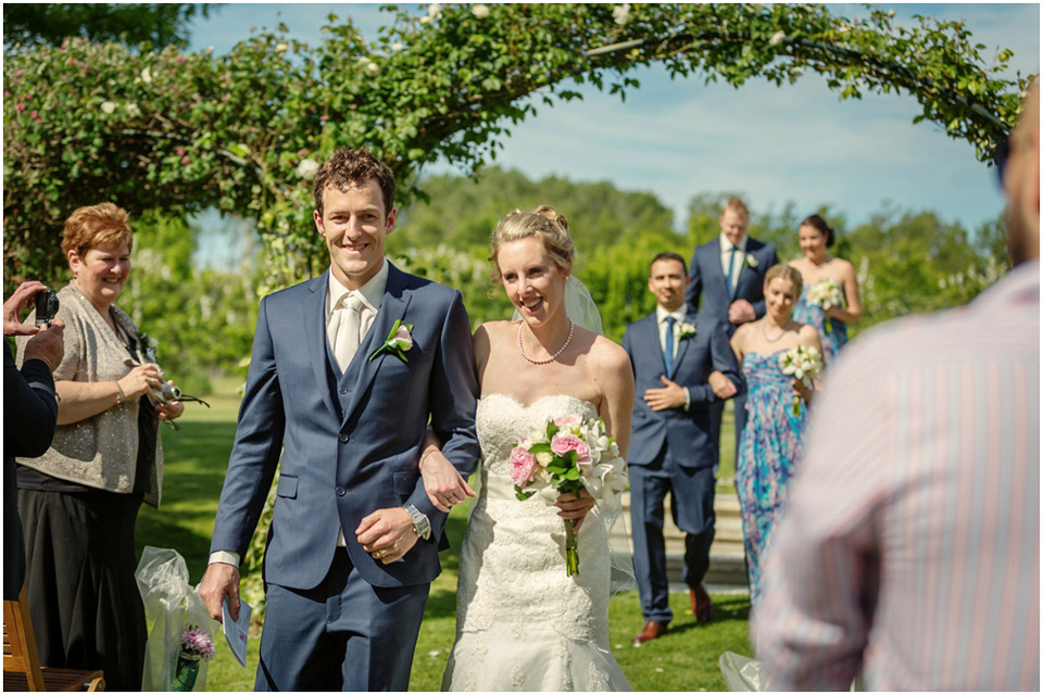 Christchurch_wedding_photographer_1634