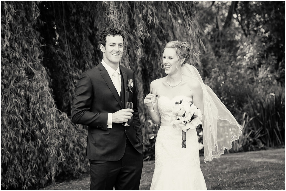 Christchurch_wedding_photographer_1639