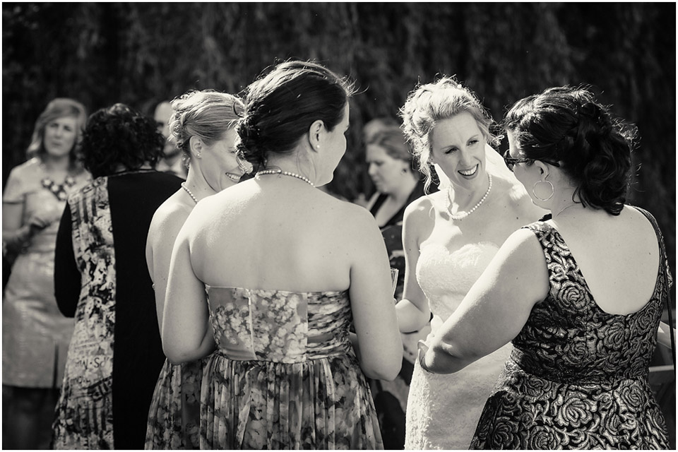 Christchurch_wedding_photographer_1642