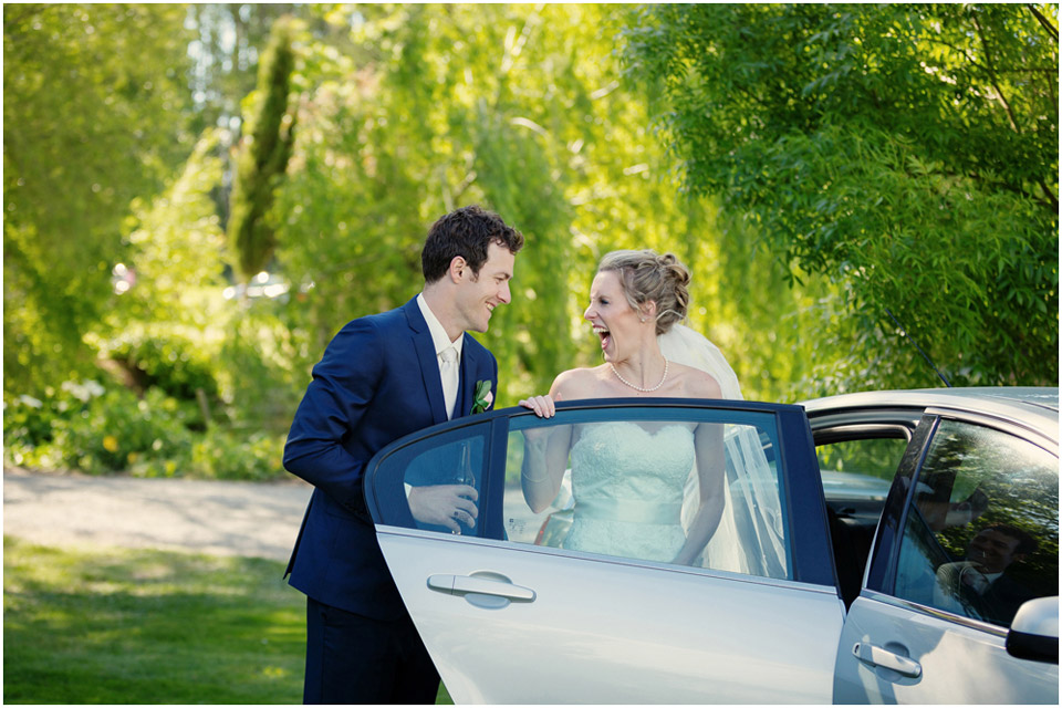 Christchurch_wedding_photographer_1647