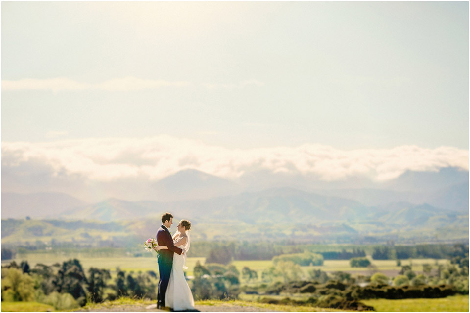 Christchurch_wedding_photographer_1651