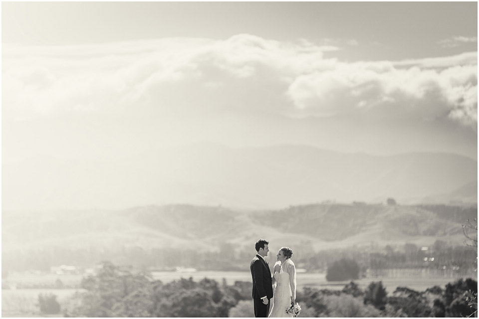 Christchurch_wedding_photographer_1652