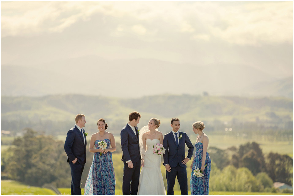 Christchurch_wedding_photographer_1655