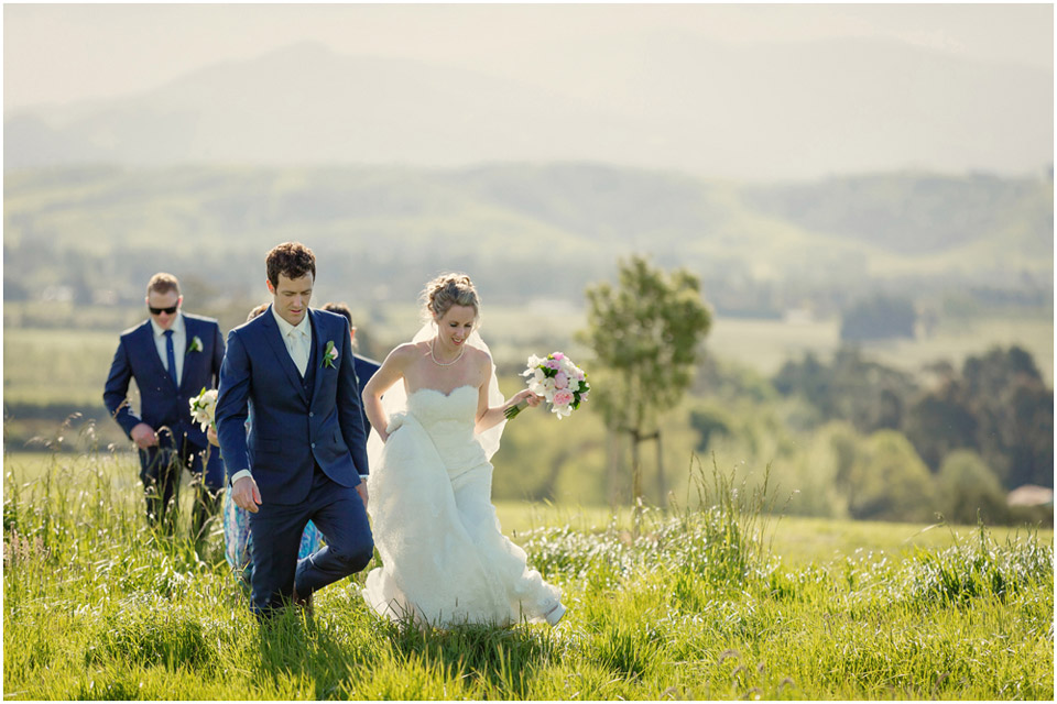Christchurch_wedding_photographer_1656