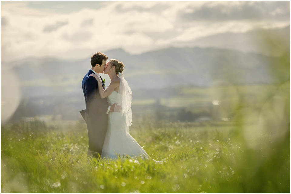 Christchurch_wedding_photographer_1657