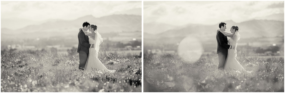 Christchurch_wedding_photographer_1658