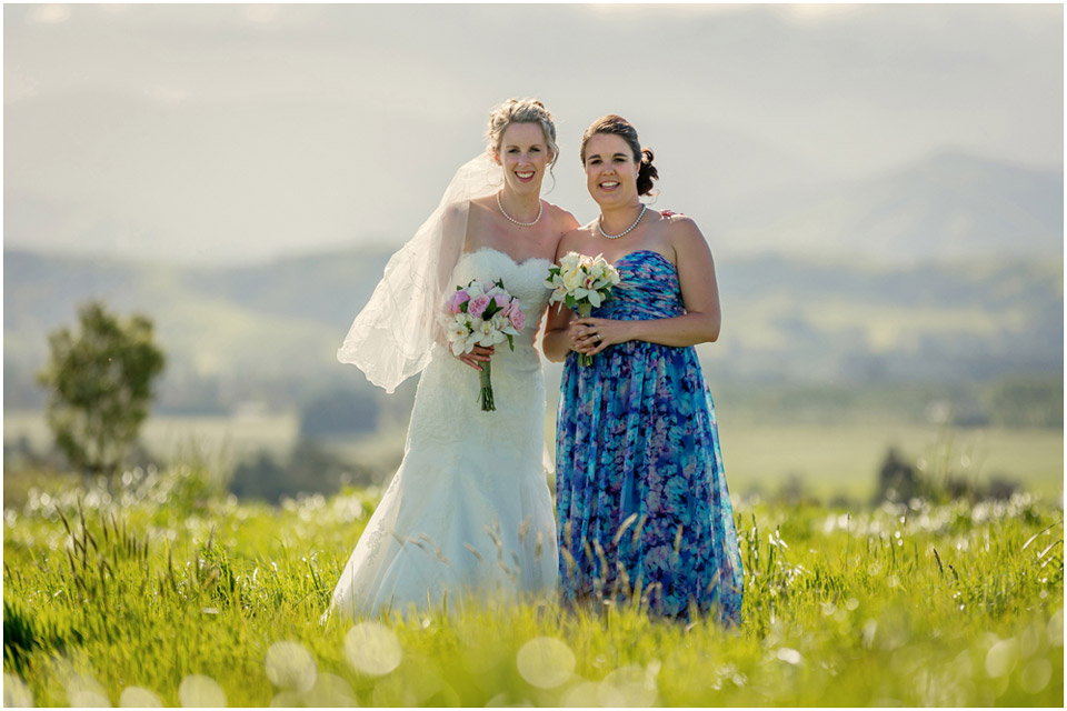 Christchurch_wedding_photographer_1661