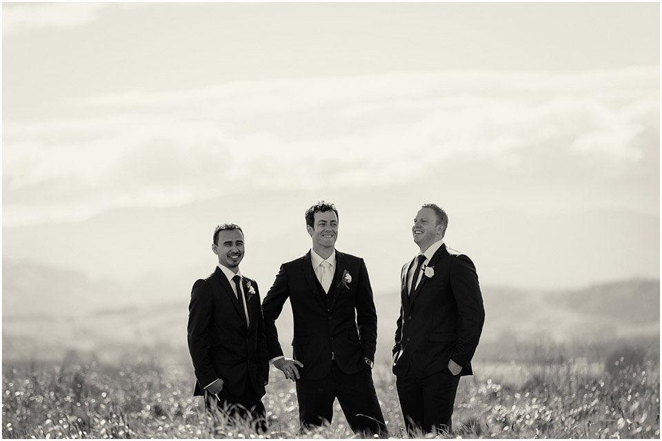 Christchurch_wedding_photographer_1664