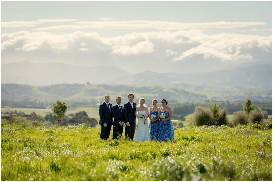 Christchurch_wedding_photographer_1667