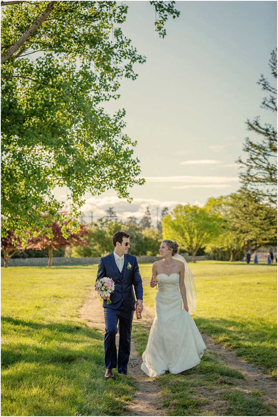 Christchurch_wedding_photographer_1671