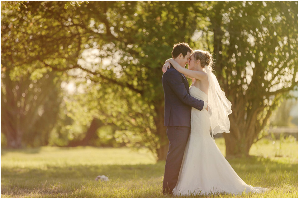 Christchurch_wedding_photographer_1673