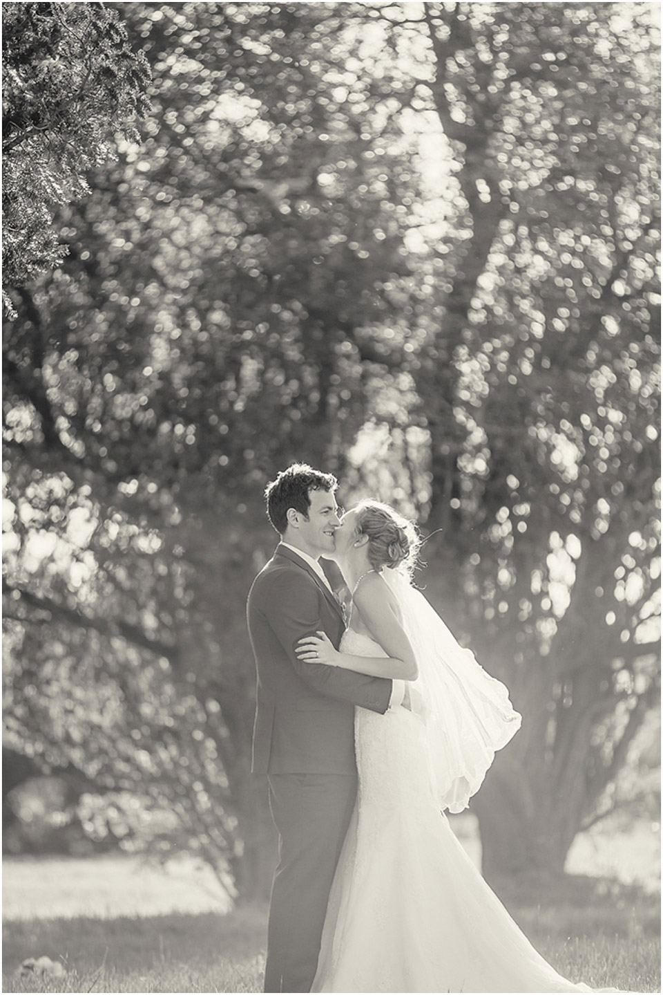 Christchurch_wedding_photographer_1675